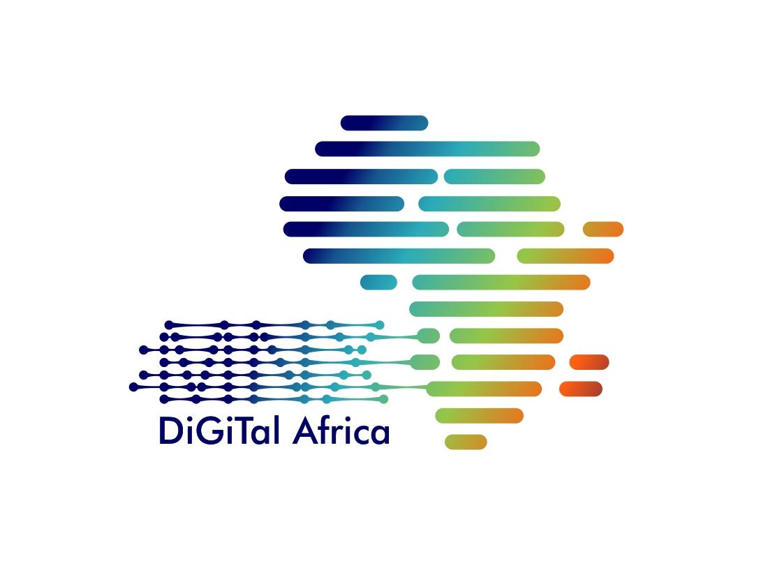 MNX DiGiTaL Africa